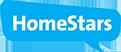 Homastars rating landscaping services